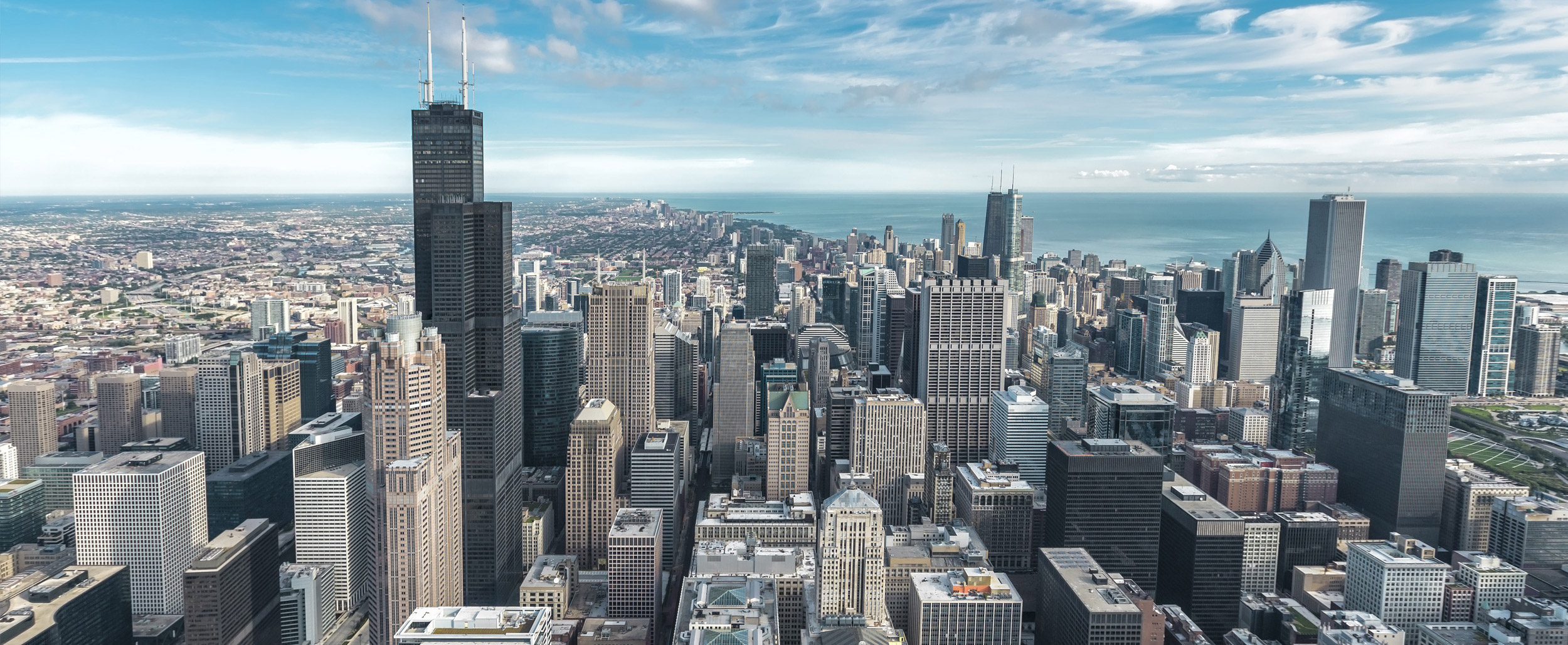 Chicago Control System Services