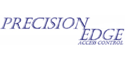 Precision Edge Access Control